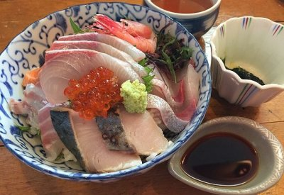 sushi-cortar-pescado