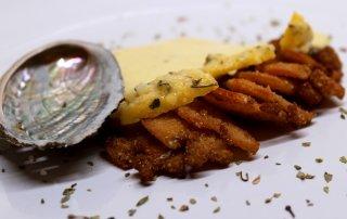 abalone en tempura-destacada