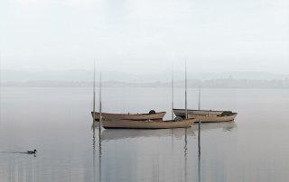 pesca-sostenible-destacada