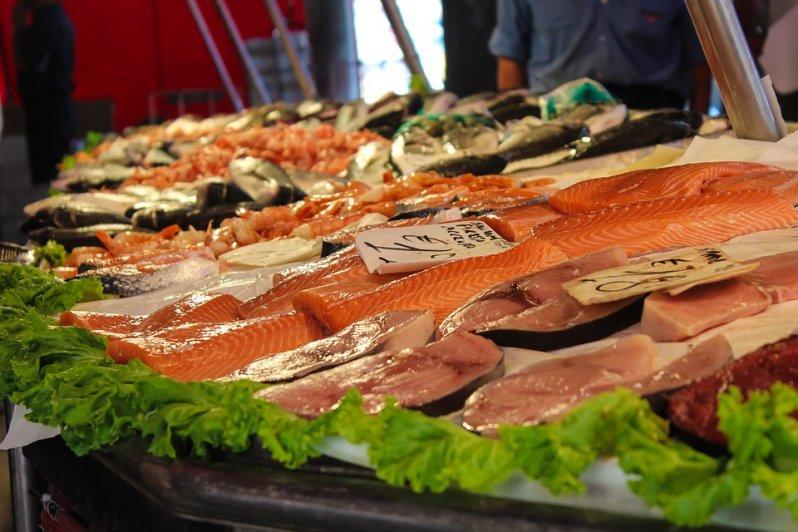 pescado-fresco-gallego