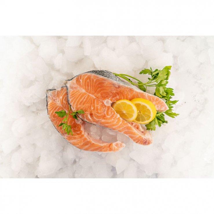 pescado con vitamina C